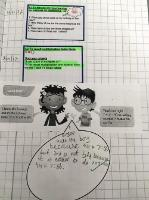 Maths - multiplication facts